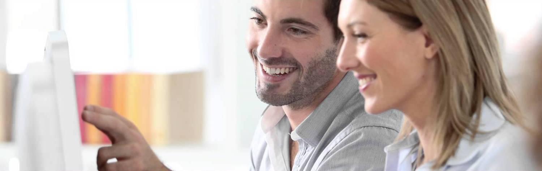 Beneficios CIPAC para asociados