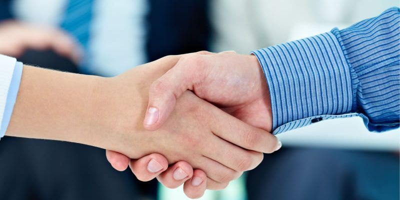 Acuerdo salarial Paritarias Cordoba CIPAC