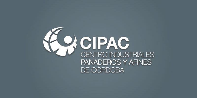 Novedades CIPAC