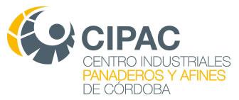 CIPAC – Centro Industriales Panaderos y Afines de Córdoba
